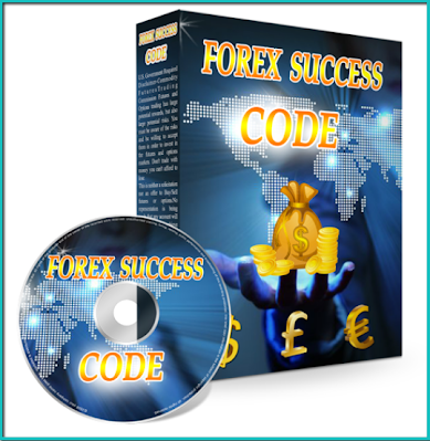 Forex Success Code Review