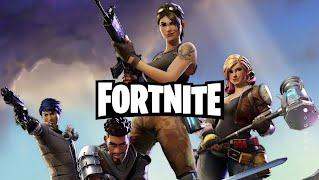 fortnite download mobile app for android free