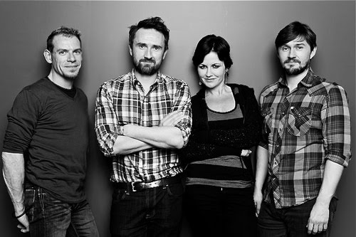 https://sites.google.com/site/fotosfnb/cranberries2011.jpg