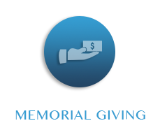 https://www.acofp.org/acofpimis/Foundation/Fundraising/Donate_Memorial.aspx?WebsiteKey=ff7a2eab-5a4b-4a99-8dd3-89b3c9f249ab