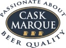 http://cask-marque.co.uk/