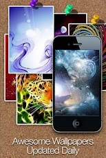cool wallpapers hd Cool Wallpapers HD, personaliza tu Android