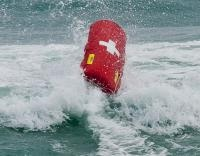 -robotic-lifeguard-buoy