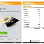 Clickfree App Backs Up Your Android Smartphone To Cloud Or SD Card With Ease (video)