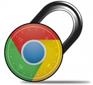 Google-Chrome-rastreo