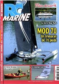 https://sites.google.com/site/francelaserrc/laser-rc-dans-la-presse/rc-marine-2013
