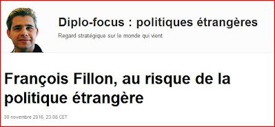 https://theconversation.com/francois-fillon-au-risque-de-la-politique-etrangere-69496