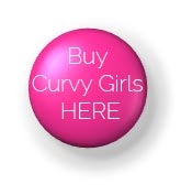 https://www.etsy.com/shop/CurvyGirlsCo?ref=l2-shopheader-name