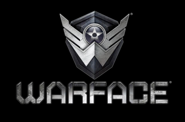 How To Get FREE Unlimited Crowns and Credits for WarFace