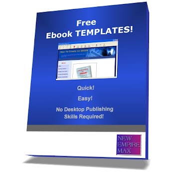 free ebook templates - Free Ebook Templates