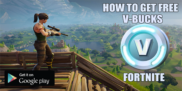 how to buy v bucks on pc