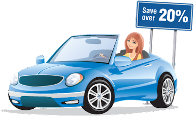 Research Cheap Free Online Quotes For Car Insurance Fast And Easy Consent Freeinsurancequotation