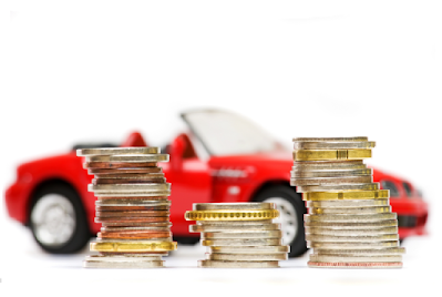1 Day Car Insurance Comparison Of Financial Safety Covers And Their