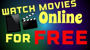 Free Movies Downloads