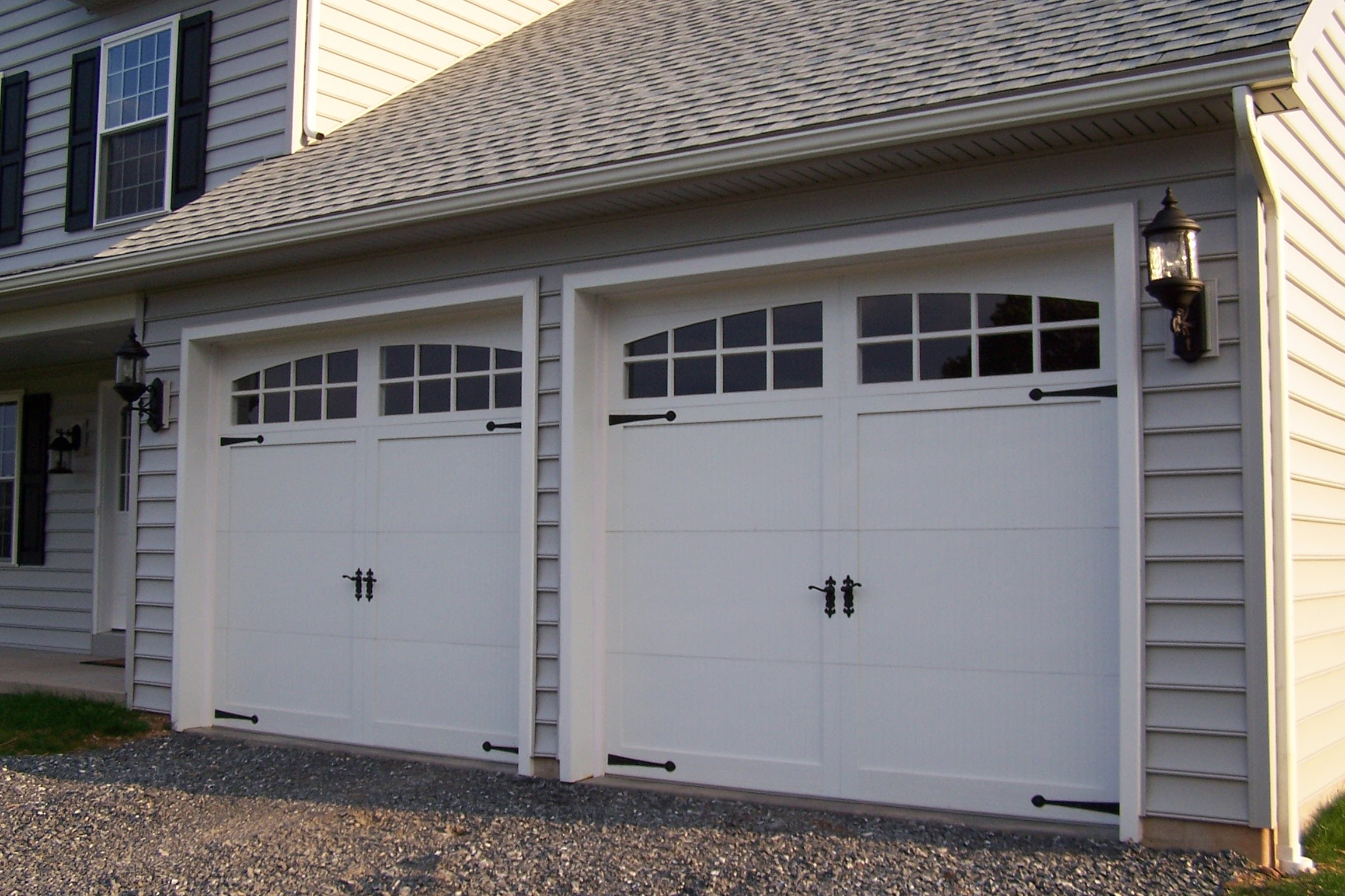 screens within door installation repair gallery sentinel island co inc plan for screen freeport garage retractable long