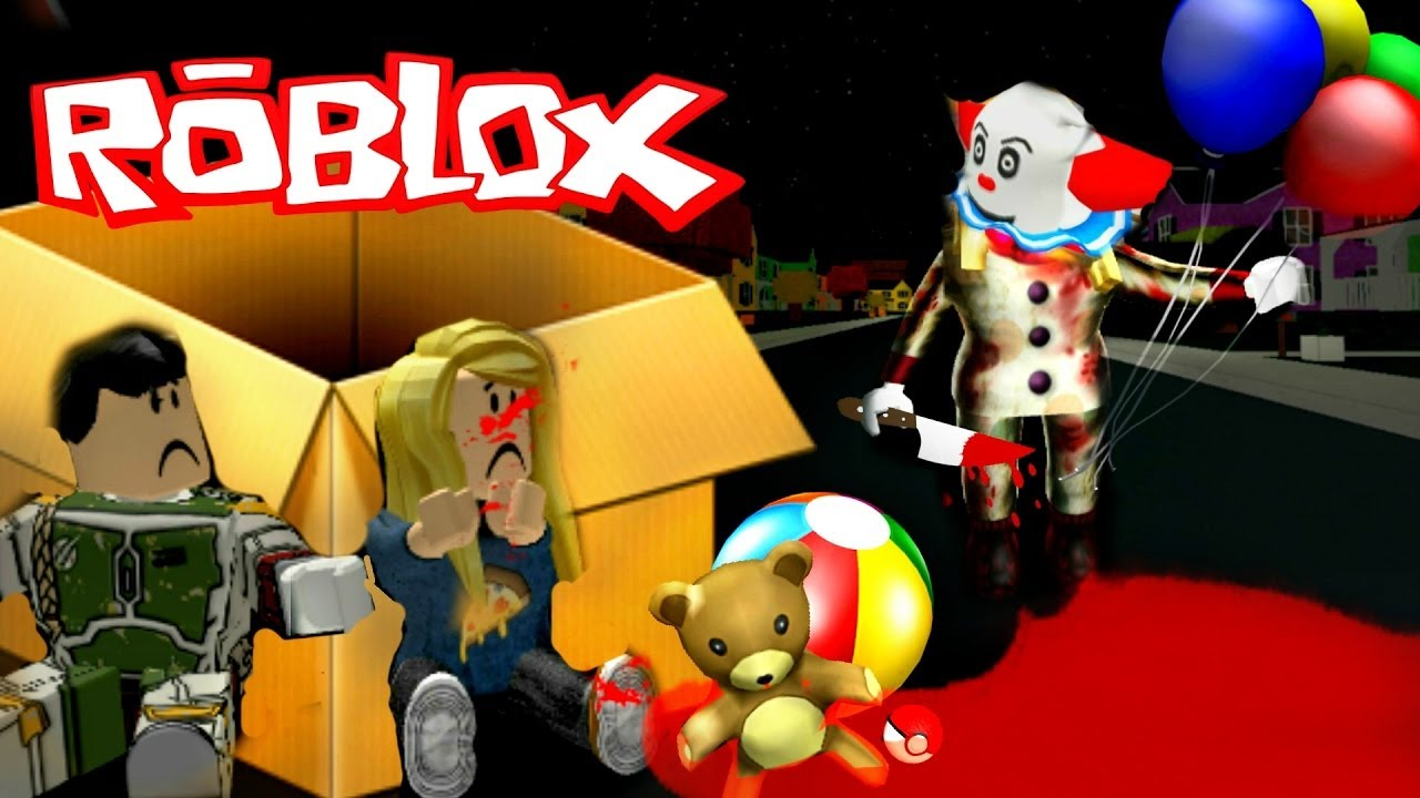 Free Roblox Hack Guide 2018