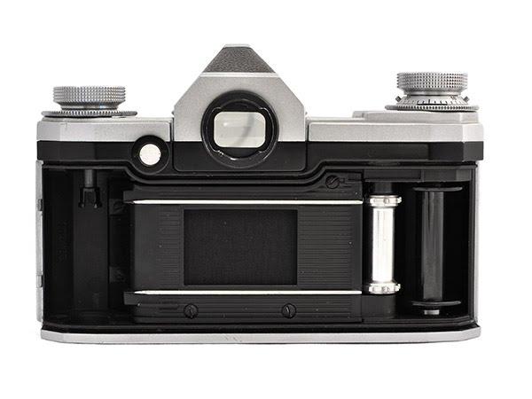F2 Nikon Einstellscheibe Mattscheibe Focusing Screen F Type M Für Nikon F