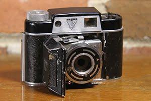 http://www.aadl.org/argus_museum_0041