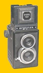 http://www.aadl.org/argus_argoflex_e