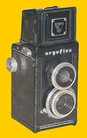 http://www.aadl.org/argus_argoflex_ef_front_and_back