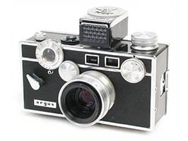 http://www.aadl.org/argus_c3_colormatic-postwar-5_speed