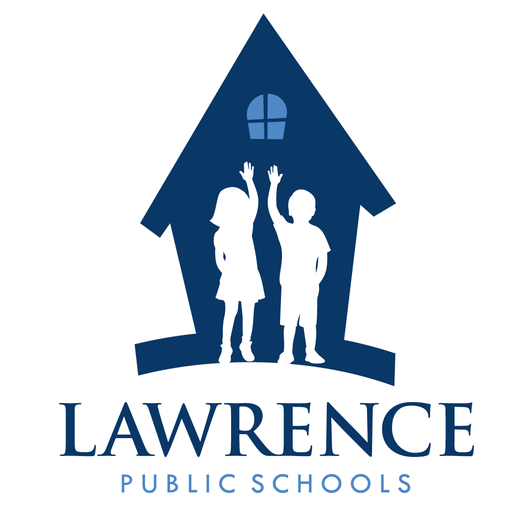 https://www.lawrence.k12.ma.us/frost-middle