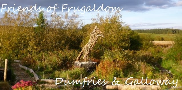Friends of Frugaldom