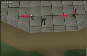 Runescape Grand Exchange guide - Fryyman's Gaming world
