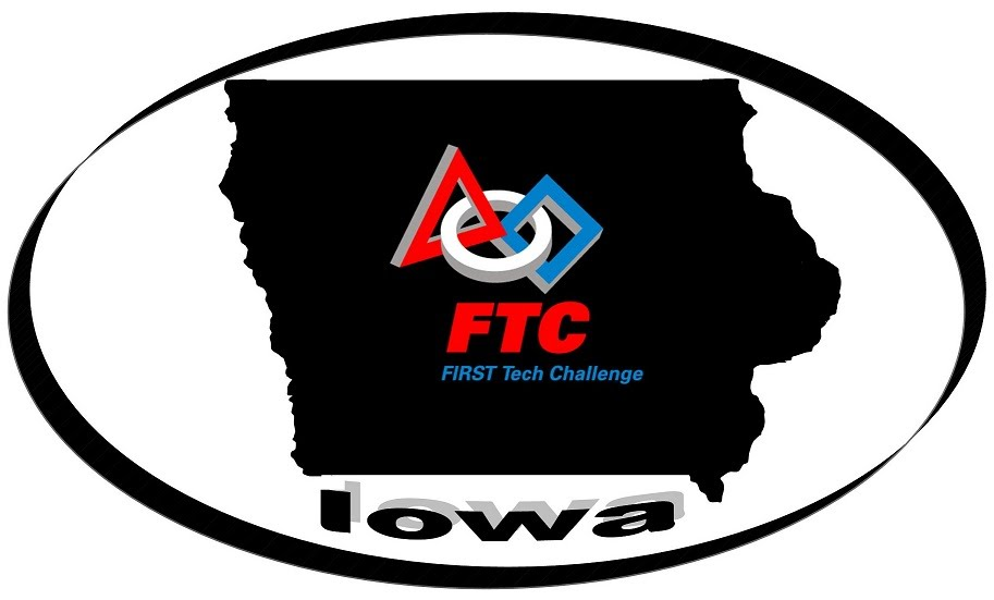 FTC-Iowa logo