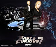 fast furious 7 full hd movie free download full hd movie zone