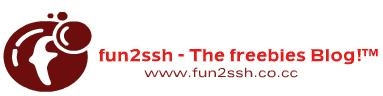 http://fun2ssh.co.cc.googlepages.com/fun2sshnew.JPG