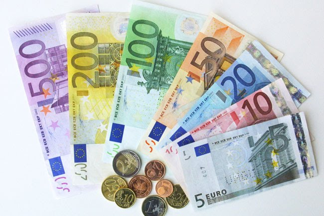 Do You Want Covert Us Dollars To Euros French Money Click Here