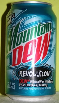 mountain dew history funnyfilmsproductions