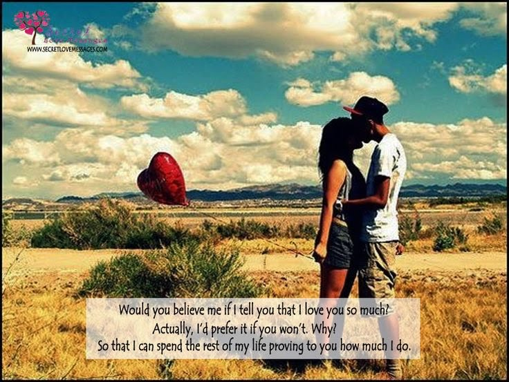 20 Sweet Quote Messages For Her Funny Quotes About Love