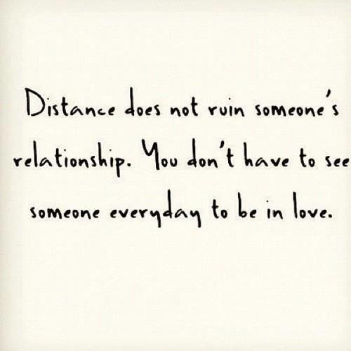 Funny Quotes About Love And Distance : Distance quotes about love and friendship - Funny quotes about love