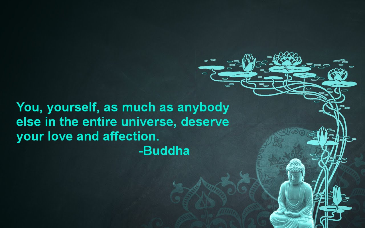 Top 31 Buddha Quotes On Life To Enlighten Your Mind And Soul