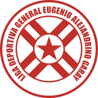 Liga Deportiva General Eugenio Alejandrino Garay