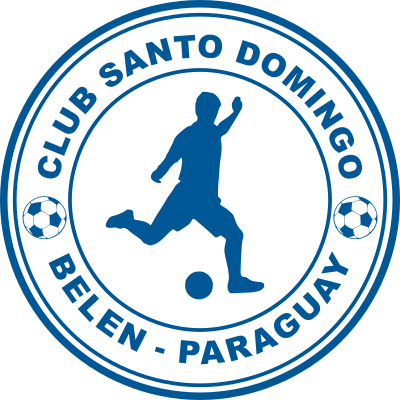 escudo Club Santo Domingo (Belén)