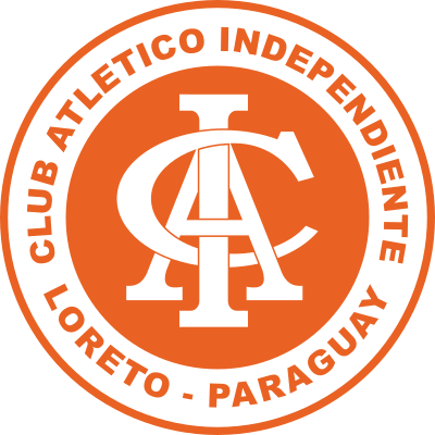 escudo Club Atlético Independiente