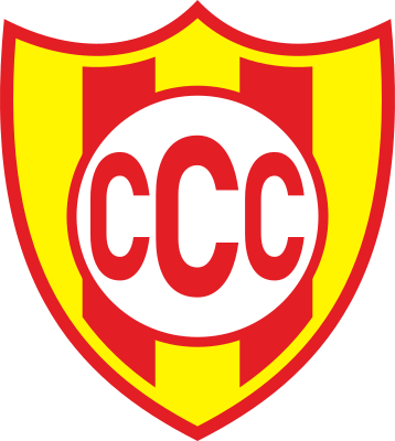 escudo Club Choré Central (Choré)