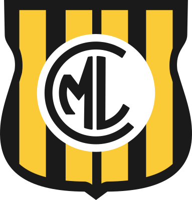 escudo Mariscal López Foot-Ball Club (San Estanislao)