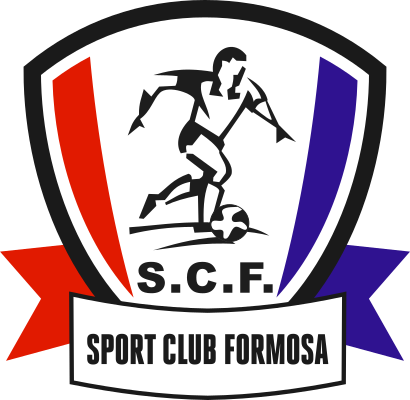 Escudo Sport Club Formosa