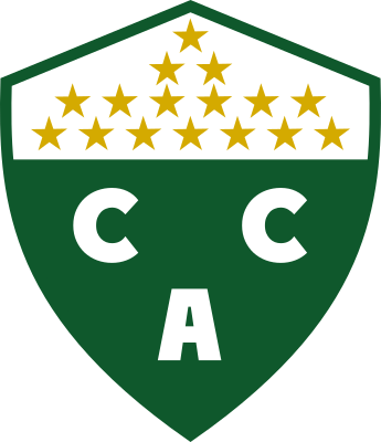 Escudo Club Atlético Central