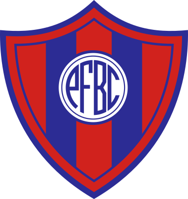 escudo Porvenir Foot Ball Club (San Antonio)
