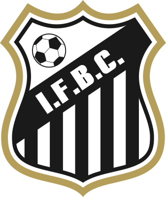 Escudo Independiente Fútbol Club