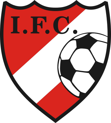 escudo Independiente Fútbol Club (Corpus Christi)