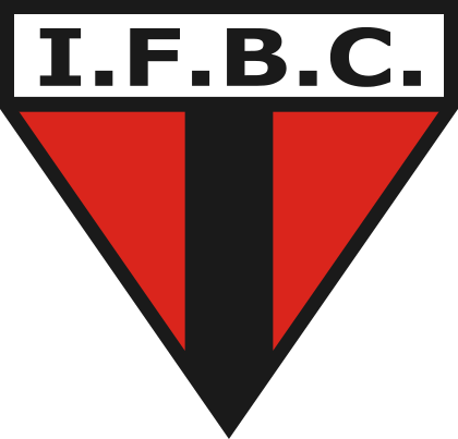escudo Independiente Foot Ball Club (Nanawa)