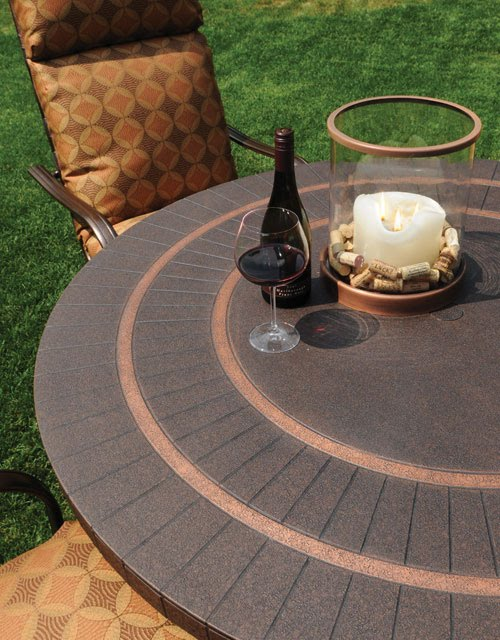 ... Patio Furniture Colorado Springs : Furniture For The Outdoors And Patio  ...