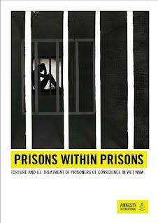 H1 - Prisons Within Prisons