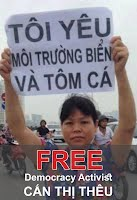 H1 - Free Can Thi Theu